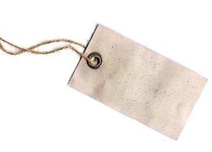 Carta riciclata e carta ecologica - I diversi tipi di carta ...