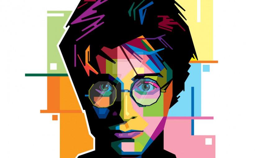 Cosa ci può insegnare Harry Potter sull'etica dei social media?